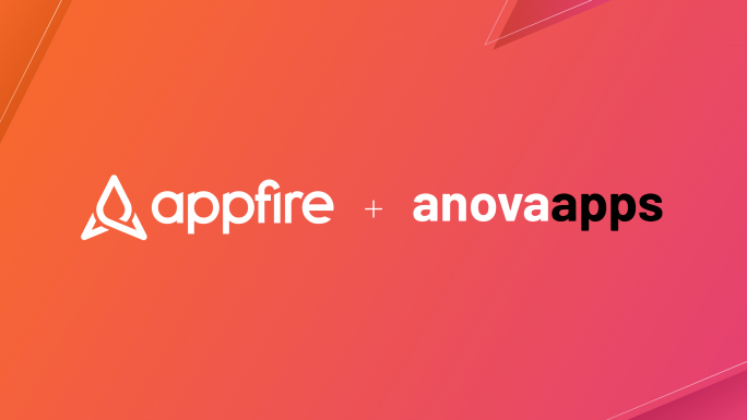 Appfire acquires Anova Apps, including flagship Power Suite