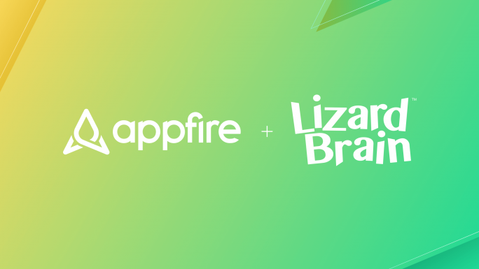 Founder Vitalii Zurian joins Appfire platform to fuel growth of Lizard Brain apps